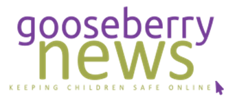 gooseberry_news_image
