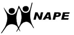 nape_image
