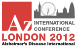 ADI International Conference - London 2012