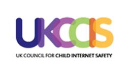 ukccis_image
